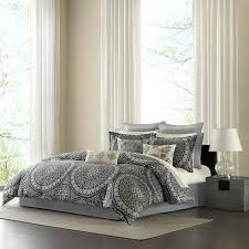 Echo Bedding Sets 24 Best Echo Design Comforter Sets Images On Pinterest Echo