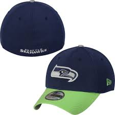thanksgiving college football seattle seahawks new era thanksgiving fan 39thirty flex hat