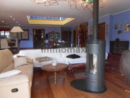 Immokauf 24 Immobilien Zum Verkauf In Castelldefels Spainhouses Net