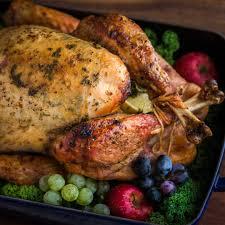 juicy thanksgiving turkey recipes juicy thanksgiving turkey recipe natashaskitchen com
