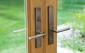 door handles maxresdefault marvin french door removing and