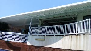 Awnings Durban Designed Carports U0026 Awnings Westville Carports Pinetown Durban