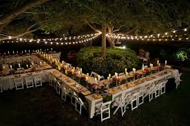 wedding venues st petersburg fl davis islands garden club venue ta fl weddingwire