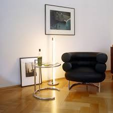good eileen grey side table 82 for interior design ideas with