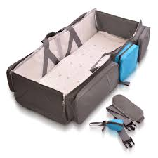 portable diaper changing table should i buy a changing station if i already have a diaper bag