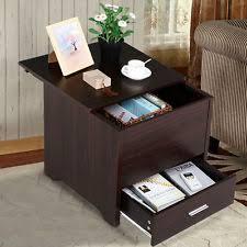 bedside stand bedside table ebay
