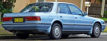1990 toyota cressida partsopen