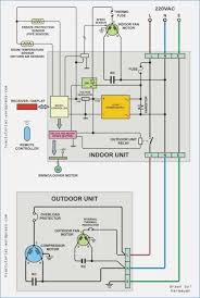 wiring diagrams contactor