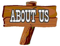 About The Cornerstone About Us