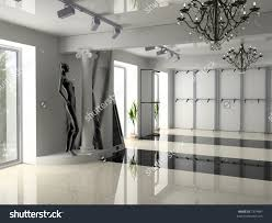 download computer shop design ideas waterfaucets