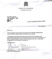 Appointment Letter Format For Hostel Warden Appointment Letter Format For Government Govt Appointment Letter