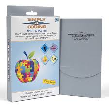 amazon com create your own apps coding for kids mac ios
