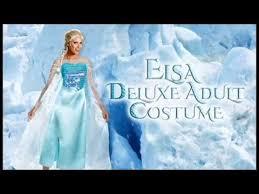 Elsa Halloween Costumes Kids Frozen Costumes Elsa Dress Anna Costume Trendyhalloween