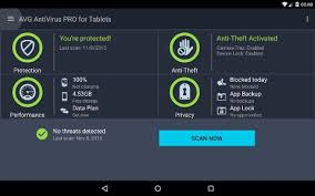 avg pro apk free antivirus pro android security primary apk for