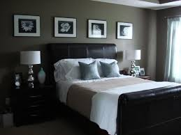 best 25 mocha bedroom ideas on pinterest mocha paint colors