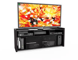 furniture ashley corner tv stand electric fireplace with mantel