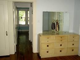 Total Design Furniture Total Charm In Hyde Park Natl Register Homeaway Hyde Park