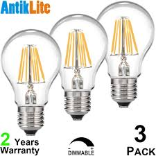 Compare Led Cfl Light Bulbs by Compare Prices On E26 Led Bulb Online Shopping Buy Low Price E26