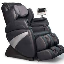 cz 388 massage chair cozzia recliners la