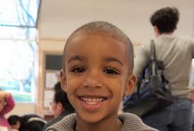 african american boys hair style african american hairstyles for boys medium hair styles ideas