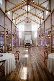 wedding venues chattanooga tn wedding venue fresh outdoor wedding venues chattanooga tn for