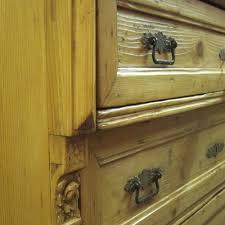 Old Pine Furniture Pinefinders Old Pine Furniture Blog U2014 Pinefinders Old Pine