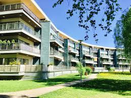 apartment for rent in riga zolitude 101 m2 600 00 eur