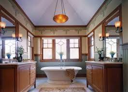 1915 home decor kitchens u0026 baths old house restoration products u0026 decorating