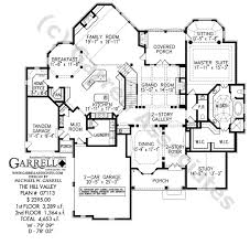 southern floor plans hill valley house plan country farmhouse southern