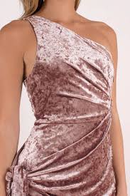sparkling dresses for new years new years dresses sparkly nye dresses sequin dresses