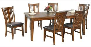 Furniture Stores Dining Room Sets Kitchen Furniture Extraordinary Dining Table With Bench Seats