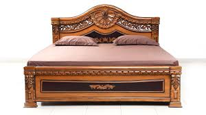 Box Bed Designs Pictures Wooden Box Bed Design Magiel Info