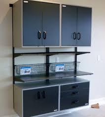 Garage Organization Categories - custom garage storage solutions va installations