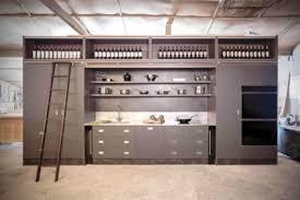 ex display kitchen island for sale furniture butcher block island wall pictures walmart ls bird