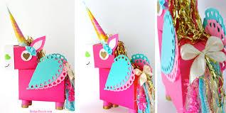 s day card boxes unicorn card box unicorn valentines card