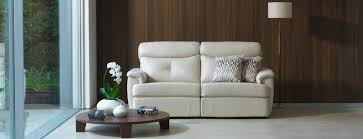 3 2 Leather Sofa Deals G Plan Sofas And Chairs Offer Lasting Comfort And Quality G Plan