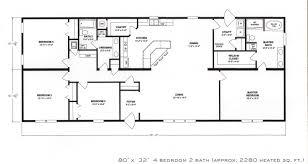 marvelous manufactured duplex floor plans 8 bedroom floor plan