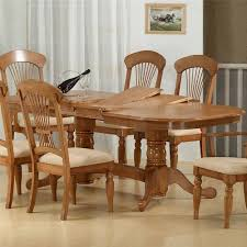 Pedestal Dining Table With Butterfly Leaf Extension Primo International 1855 Double Pedestal Oval Dining Table With