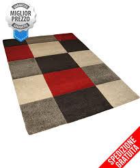tappeto moderno rosso tappeto moderno grigio uruenavilladellibro info