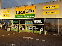 logo bureau vallee bureau lovely bureau vallee perpignan hd wallpaper pictures
