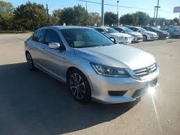 2013 honda accord lx for sale 2013 honda accord for sale carsforsale com