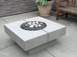 build a propane fire table diy propane fire pit table s diy table top propane fire pit
