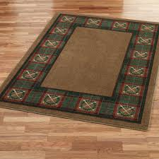 sweet design country rugs excellent decoration braided primitive