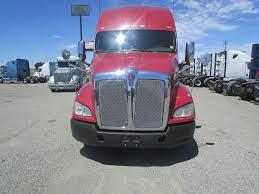 2012 kenworth t680 for sale used 2012 kenworth t700 sleeper for sale in ca 1115