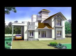 creative design 11 delhi house designs home plan home array