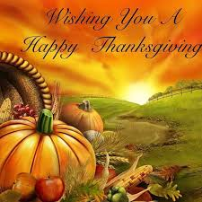 happy thanksgiving day blessings 2017 calendars