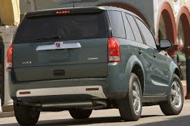 100 2008 saturn vue hybrid owners manual pre owned 2008