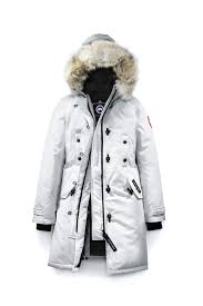 canada goosewomens parkas discount outlet online shop and