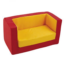 childrens sofa bed cube foam sofa for nurseries
