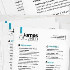 reference resume minimalist background cing outstanding docx template model documentation template exle